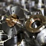 progres cnc  obrobka metalu 022