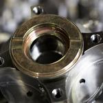 progres cnc  obrobka metalu 024