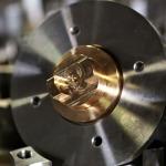 progres cnc  obrobka metalu 025