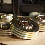 progres cnc  obrobka metalu 031