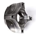 progres cnc  obrobka metalu 2709